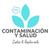 Contaminación y Salud